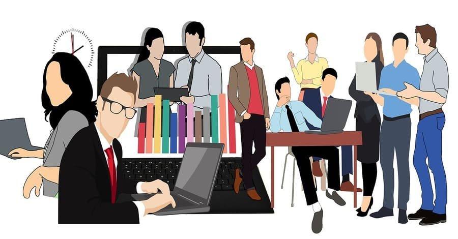 Empresas-que-contratam-para-trabalhar-online
