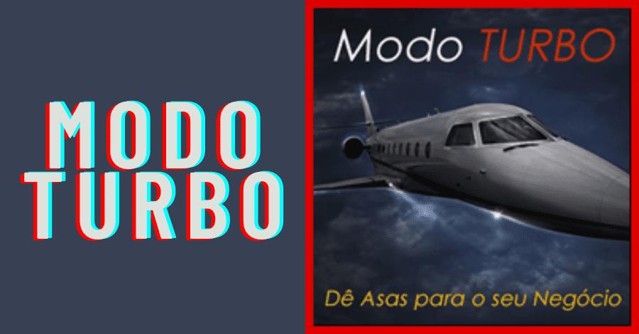 Ferramentas-Ninja-Modo-Turbo